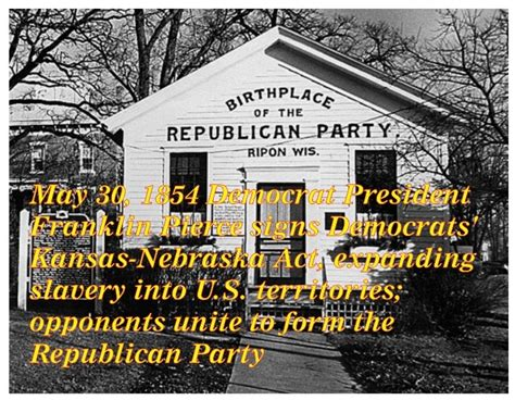 Erie County Birth Records Gop Birthplace Erie County Conservatives
