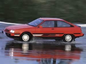 Cordia Mitsubishi Eclipse Weekend Edition The Mitsubishi Cordia Hooniverse