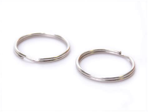 buy cheap keychain ring at wholesale price at krafezee com