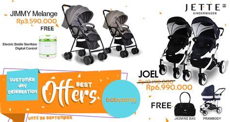 Tempat Kapas Tisu Dan Korek Kuping Baby babyzania belanja perlengkapan bayi di babyshop murah dan lengkap