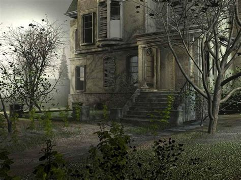 signs that your house is haunted signs your house is haunted and what to do about it plus a great ghost story hubpages