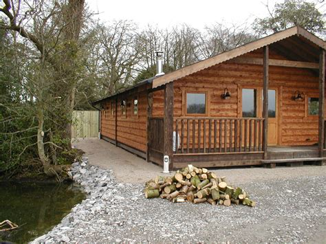 Types Of Cabins by Wildwood Log Cabins High Quality Log Cabins