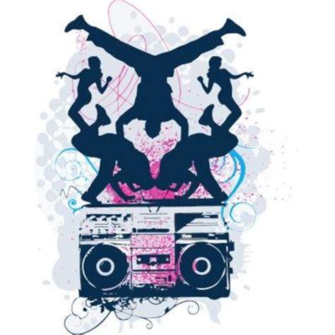 t shirt design dance dance mania on mens tshirt round neck tshirt tshirt