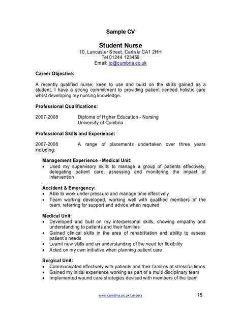 exle of curriculum vitae in research paper curriculum vitae apa format nursing curriculum vitae