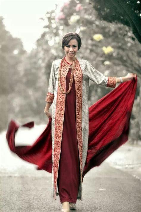 kebaya cantika ubud 255 best images about ikat batik tenun kebaya on