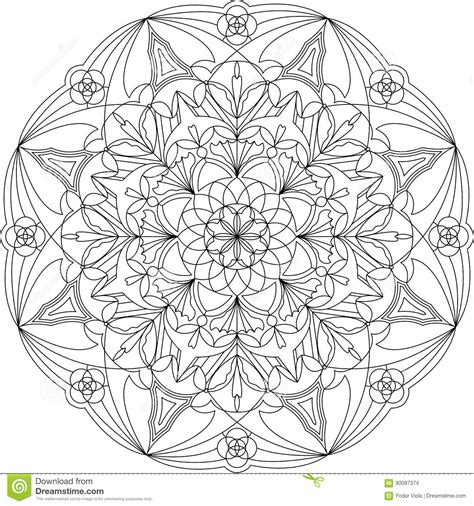 beautiful mandala coloring pages for adults complex mandala coloring pages beautiful coloring complex