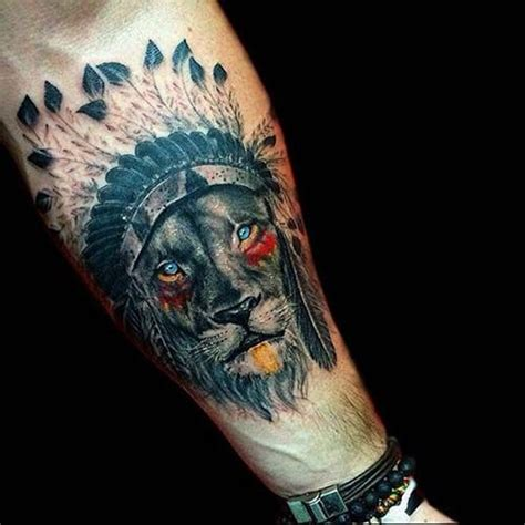 aslan tattoo 1000 ideas about on tattoos
