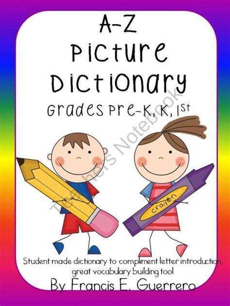 Dictionary Letter Z 24 best vision board begun 2013 images on