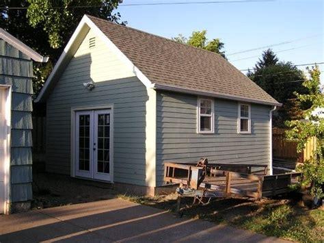 16 x 24 garage plans 16 215 24 garage pustavari rv garage plans