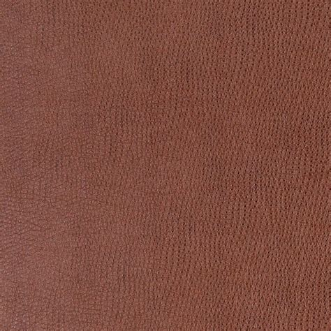 leather upholstery texture light brown smooth emu upholstery faux leather by the yard
