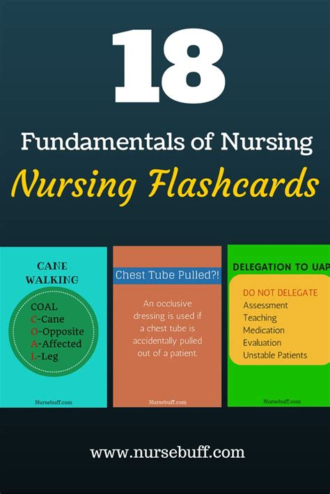 fundamentals of pharmacology an applied approach for nursing and health books 25 best ideas about nursing fundamentals on
