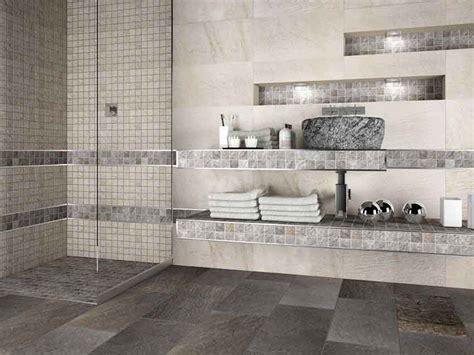 pavimenti e rivestimenti pavimento e rivestimento in gres porcellanato effetto pietra