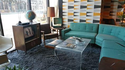 Living Room Lounge Avenue U Atomic Lounge Living Room Living Room Lounge Ave U