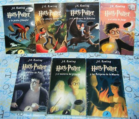 leer libro e harry potter spanish harry potter y la orden del fenix gratis descargar harry potter y la piedra filosofal original j k rowling 260 00 en mercado libre