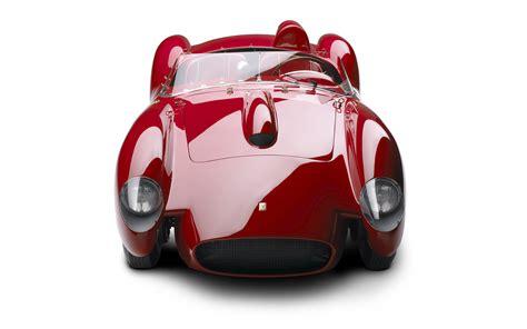 ferrari classic race car ferrari classic car classic race car red supercars
