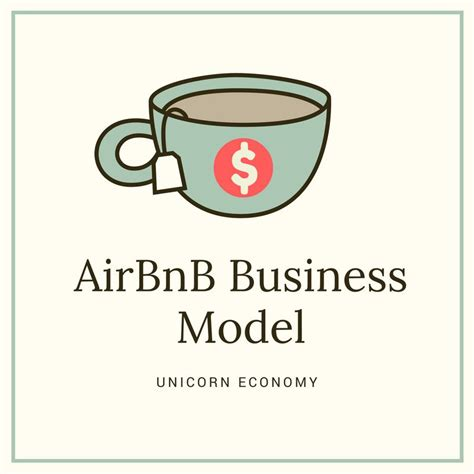 Airbnb Founders Recommended Books Mba by Airbnb Business Model And How Does Airbnb Make Money