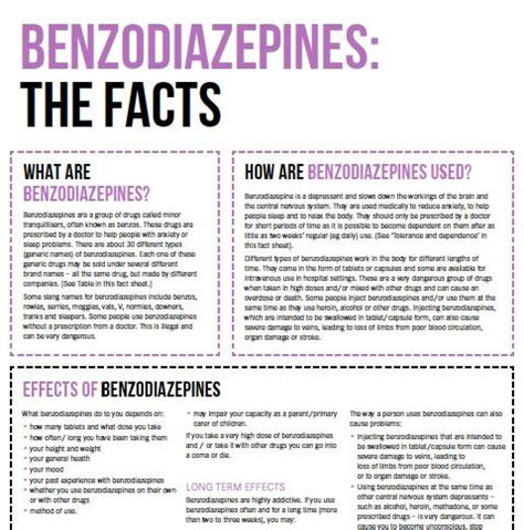 zoloft benzo withdrawal can i take zoloft 2 times a day