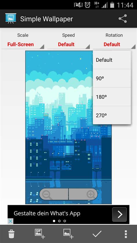 best android wallpaper app best of android wallpaper resize app kezanari