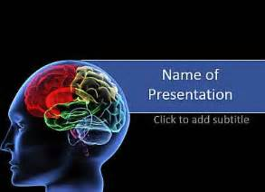 Free Brain Powerpoint Templates by Powerpoint Templates Free Ppt Themes And Backgrounds