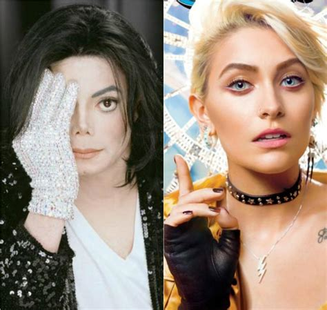 michael jackson daughter paris newhairstylesformen2014 com he was killed all arrows point to that reveals michael