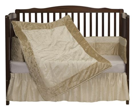 beige crib bedding 96 beige crib bedding blue and taupe paisley crib