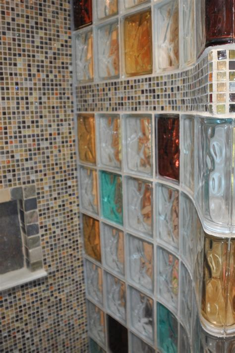 Custom Products and 3 Planning Tips make a Bathroom