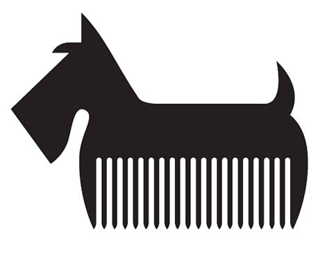 dog house logo design the dog house dog grooming quot dog house logo quot logo craigcooper com