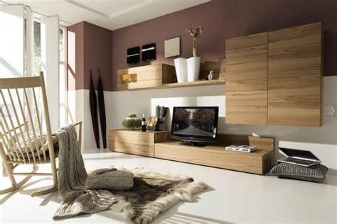 ตกแต งห องน งเล นสไตล โมเด ร นร วมสม ย living room modern