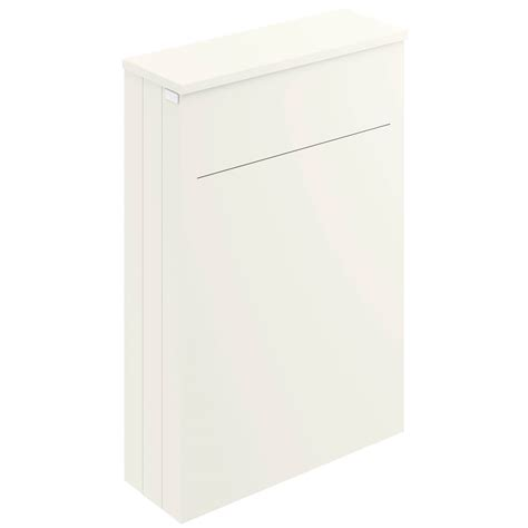 Cabinet Wc by Bayswater 550mm Wc Cabinet Bayf121 More Finishes Available