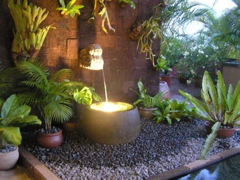 Landscape Garden Designs Ideas Small Entryway Landscaping Ideas Landscape Inspiration And Ideas Studio G Garden Design