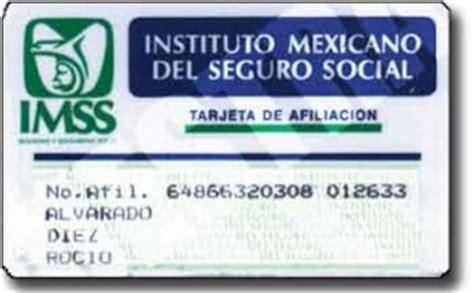 imss idse instituto mexicano del seguro social instituto mexicano del seguro social la economia de hoy