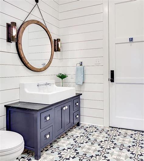 nautical tiles for bathroom best 25 nautical bathrooms ideas on pinterest blue
