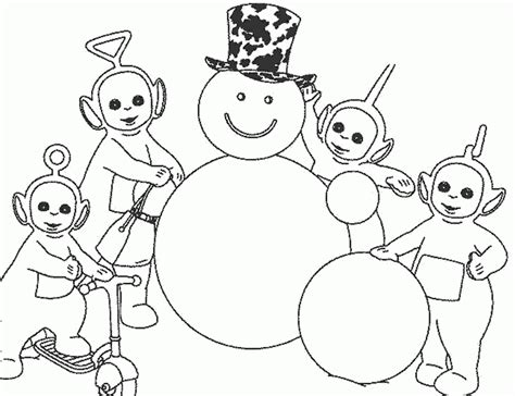 christmas turtle coloring page free coloring pages of ninja turtle christmas