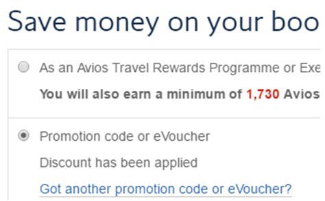 airways promotion code 2018 10 discount all flights