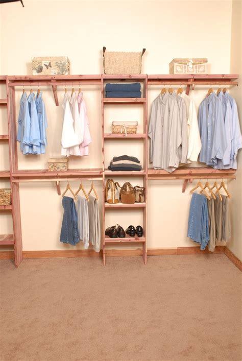 Cedar Paneling For Closets by 25 Best Ideas About Cedar Closet On Cedar