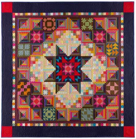 best 25 amish quilt patterns ideas on