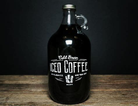 Pin by Coffee Kind on Coffee Cold Brew   Pinterest