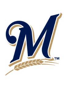 brewers announce front office staff promotions milwaukee