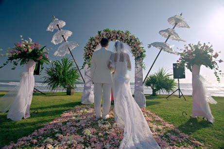 Wedding Planner Di Jakarta by Pernikahan Demian Aditya Dan Wijayanto Portal