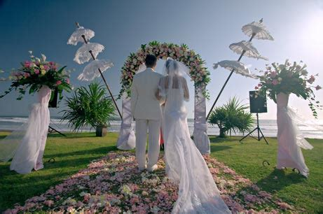 Wedding Organizer In Dubai by About Wedding Planner In Dubai