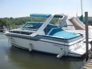 boat detailing franchise how to detail a boat