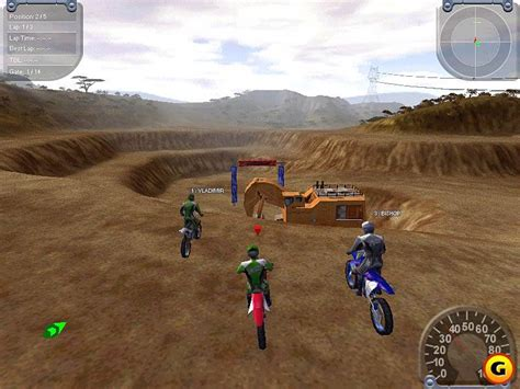 motocross madness pc game motocross madness 2 full pc torrent finalagency