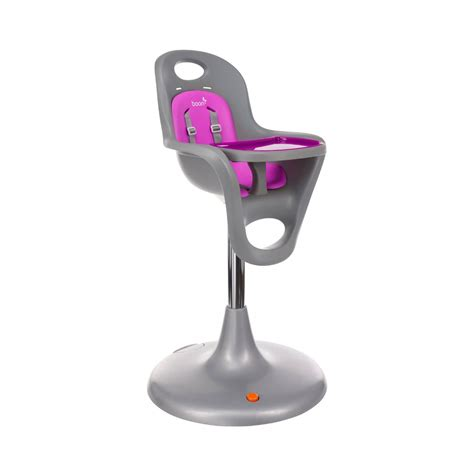 Boon High Chair Best High Chair In The Market And Reviews