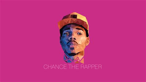 coloring book chance the rapper background chance the rapper wallpapers wallpaper cave