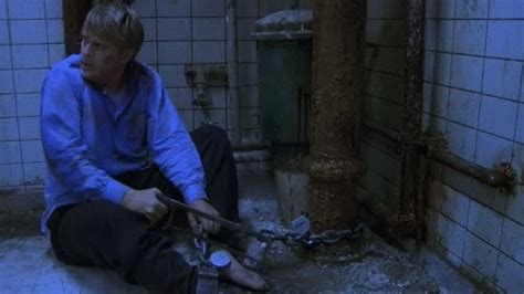 Escape Room Cary Elwes Saw Gif Find Amp Share On Giphy