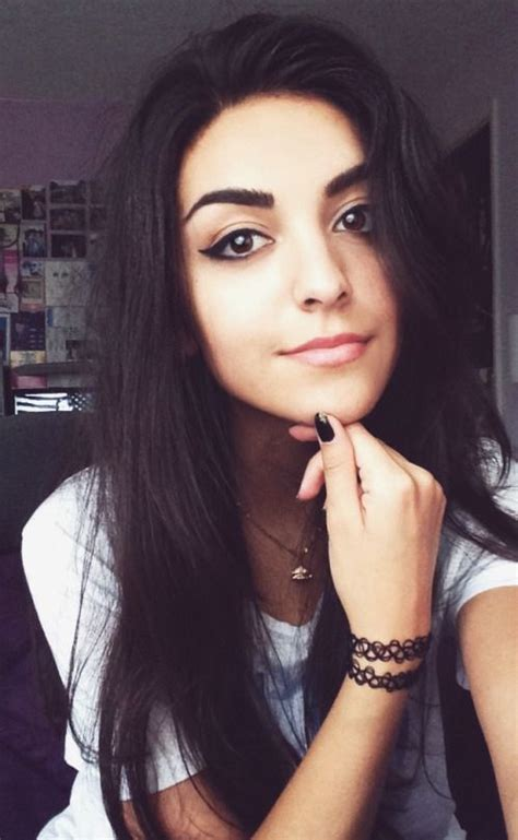 35 Best Cute Girl Selfie Images On Pinterest Cute Girls   35 best images about cute girl selfie on pinterest