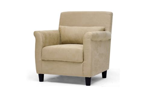 Microfiber Living Room Chairs by Marquis Microfiber Club Chair Chicago Furniture
