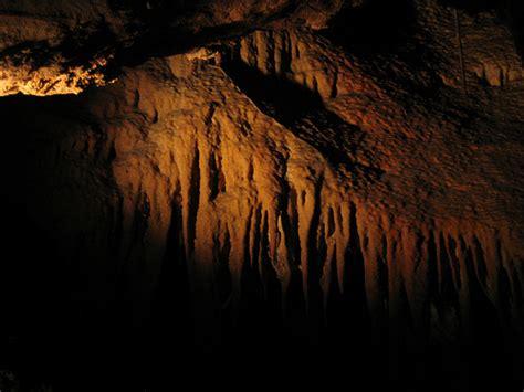 kartchner caverns big room kartchner caverns the big room flickr photo