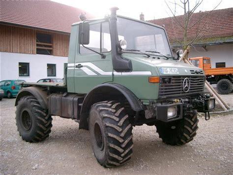 Aufkleber Unimog 427 by Ament Nutzfahrzeuge Unimog Ersatzteile Neu
