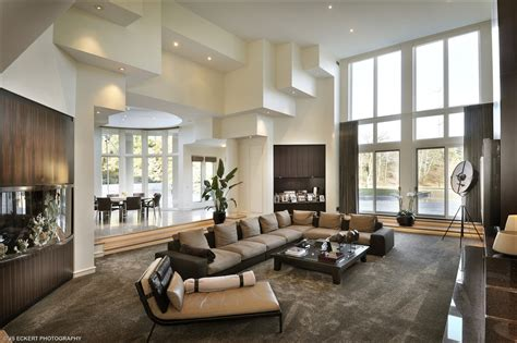 florida interior des michael s home in chicago reduced to 16 million